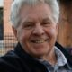 Stan Munroe