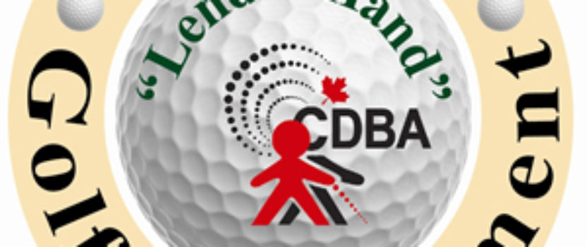 2018 Lend-A-Hand Golf Tournament