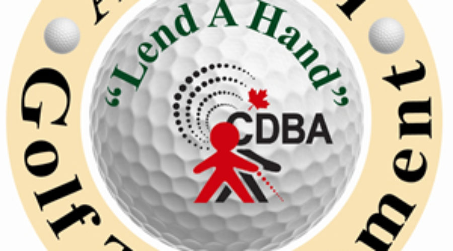 2018 Lend-A-Hand Golf Tournament