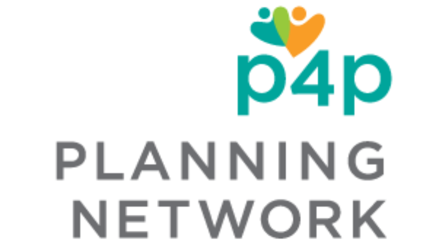 P4P Webcast