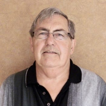 Allan Matheis