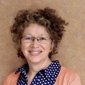 Wanda Schellenberg