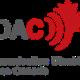 Communication Intermediary Database