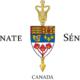 Senate News