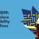 Accessibility Standards Canada