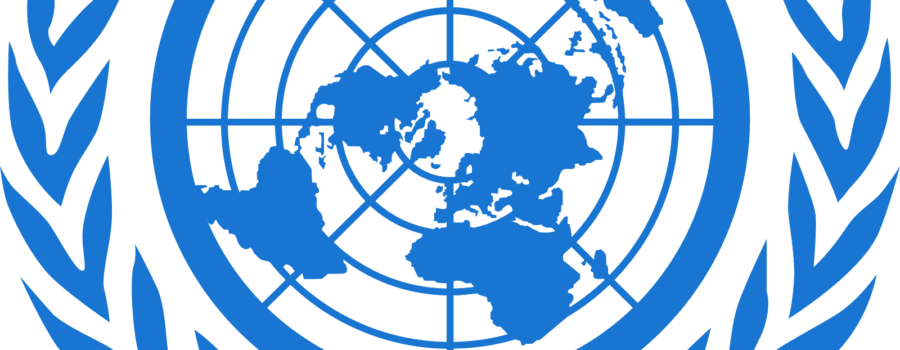 Conference of States Parties